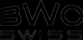BWC-Swiss
