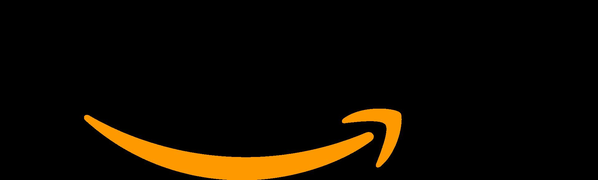 Uhr auf Amazon kaufen